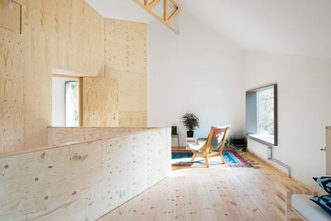 de multiplex trend maakt bouwen of verbouwen goedkoper woonblog