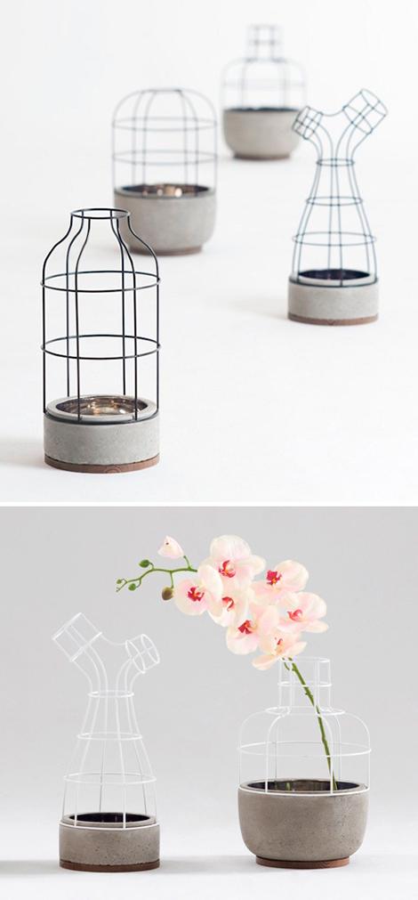 Beton-interieur-woonblog-01