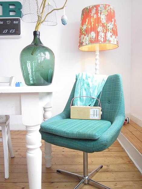 Vintage-interieur-01
