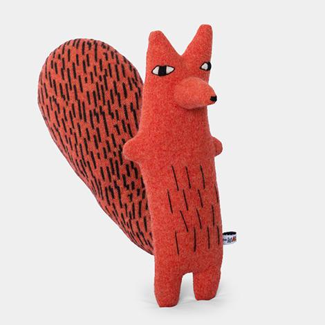 Donna-wilson-belgie-fox-01