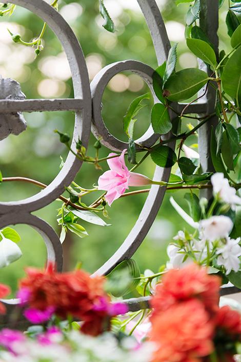 Woonblog-balkon-tuin-01