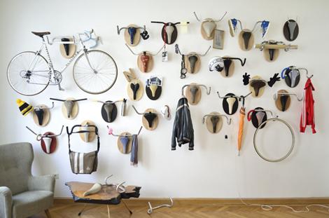 Woonblog velotarier 16 upcyclefetish1_bewerkt-1