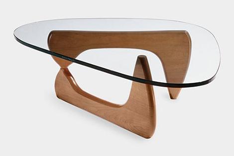 Isamu noguchi vitra coffee table 04