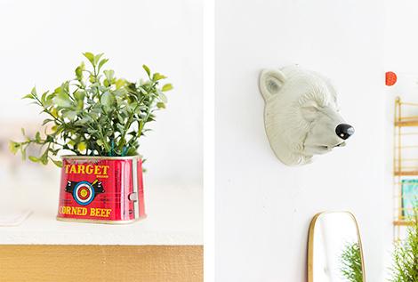 01-woonblog-interieur-vintage-appartement-gent