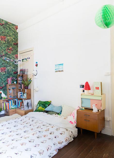 09-woonblog-interieur-vintage-appartement-gent-31