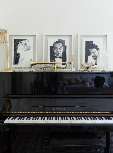 Appartement-barcelona-woonblog-01