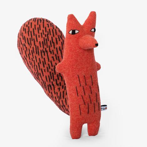 Donna-wilson-squirril-fox-belgie-donna-wilson-belgium-vos-knuffel-wolf-en-wolkje-04_1024x1024
