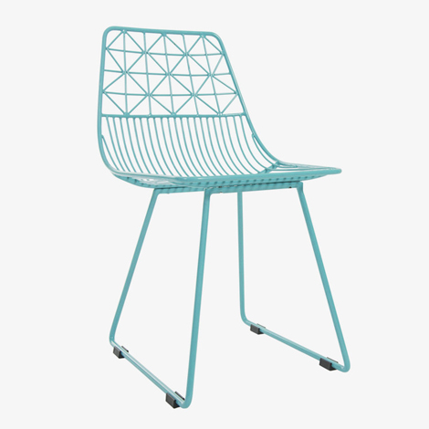 Sebra-me-sit-mint-wire-kids-chair-design-kinderstoel-zweeds-wolf-en-wolkje_1024x1024