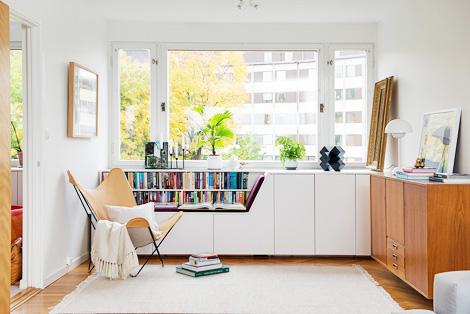 Interieur-scandinavisch-inspiratie-01