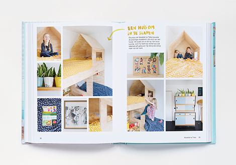 Mini-woonboek-boekenbeurs