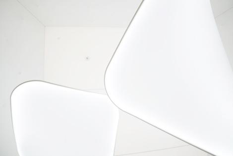 Interieur-2014-barrisol-02