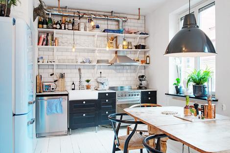 Keuken-scandinavisch-inspiratie-01