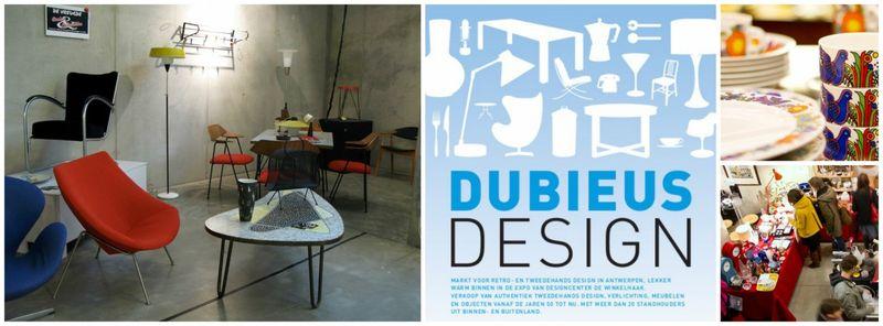 Dubieus design antwerpen 03