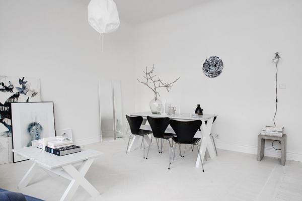 Interieur-inspiratie-01