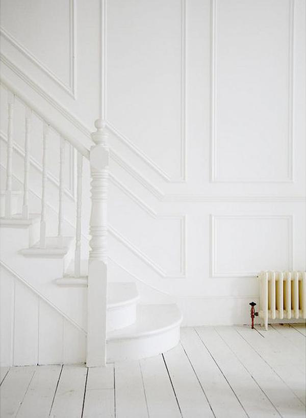 Op zoek naar een nieuwe oude trap woonblog - Renovatie houten trap ...