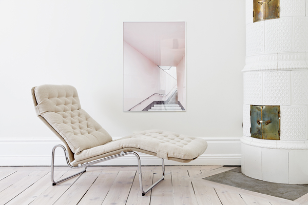 Scandinavisch-interieur-wit-pastel-appartement-01