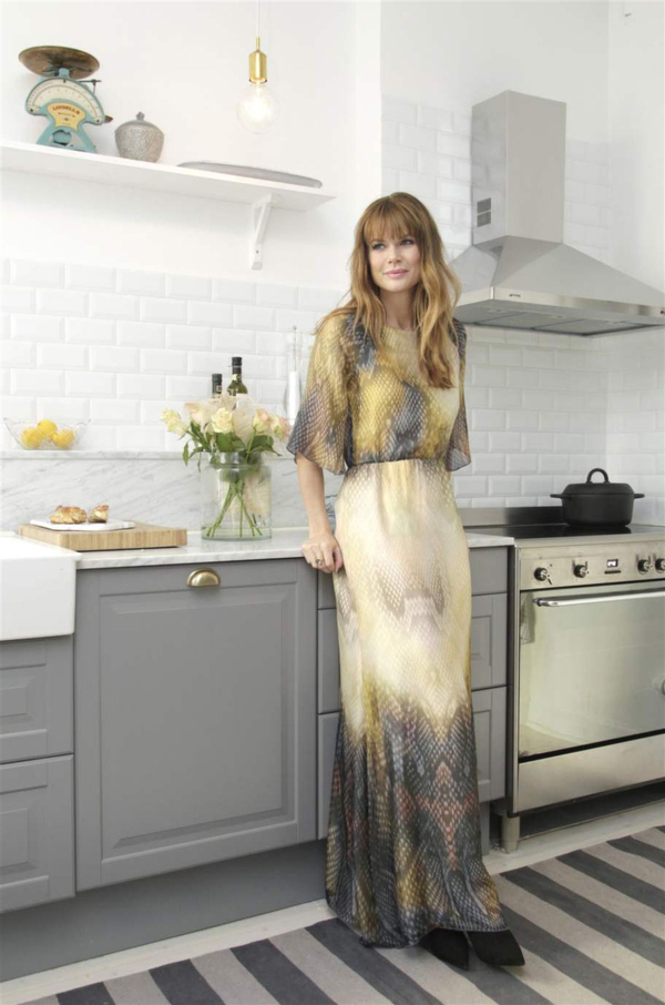Binnenkort koken we in de metod / bodbyn keuken van ikea   woonblog
