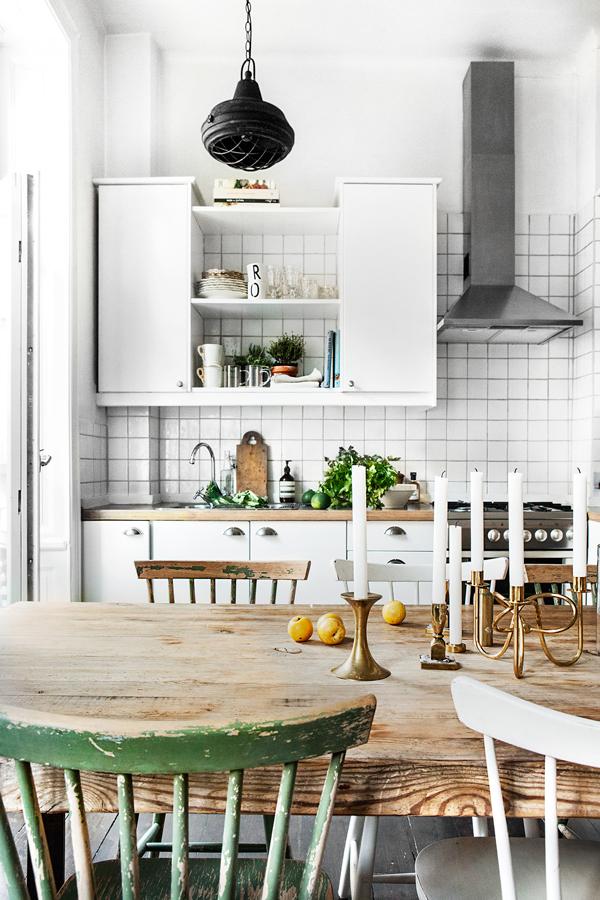 Scandinavisch-interieur-appartement-inspiratie-01