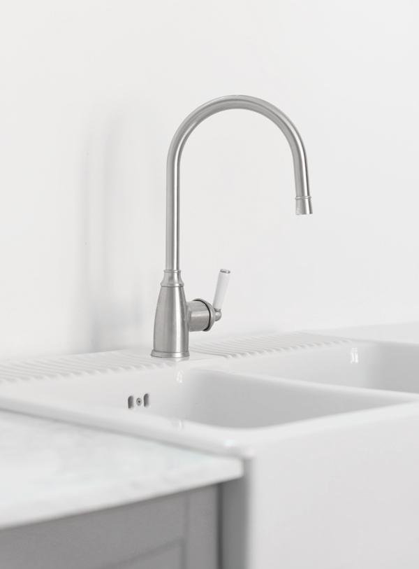 Ikea Metod Keuken Installeren : Onze nieuwe keuken is klaar! Of toch bijna… – woonblog