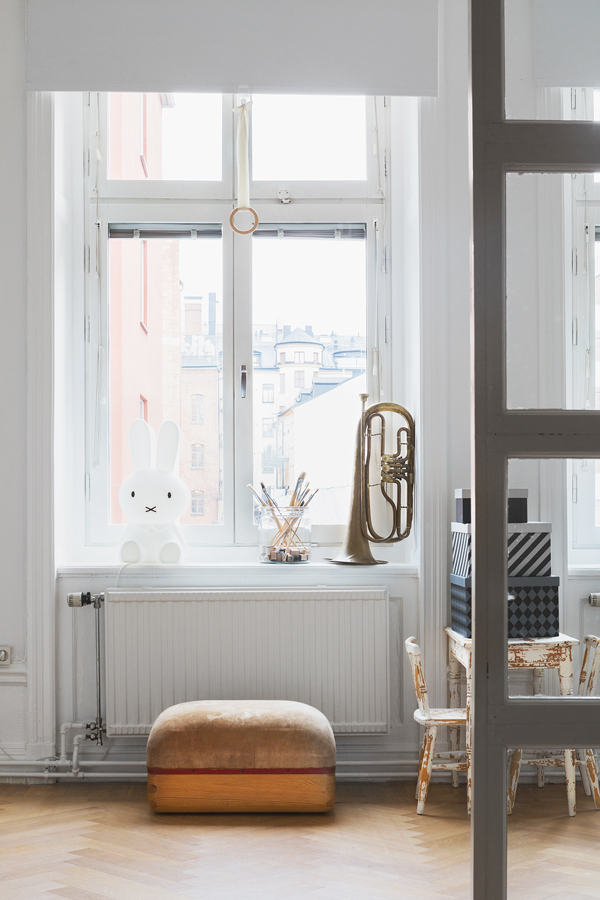 Scandinavisch-interieur-inspiratie-huis-01