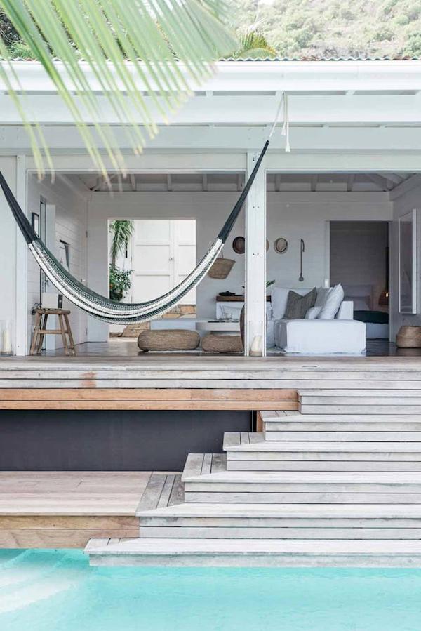 White-interior-villa-st-barts-01