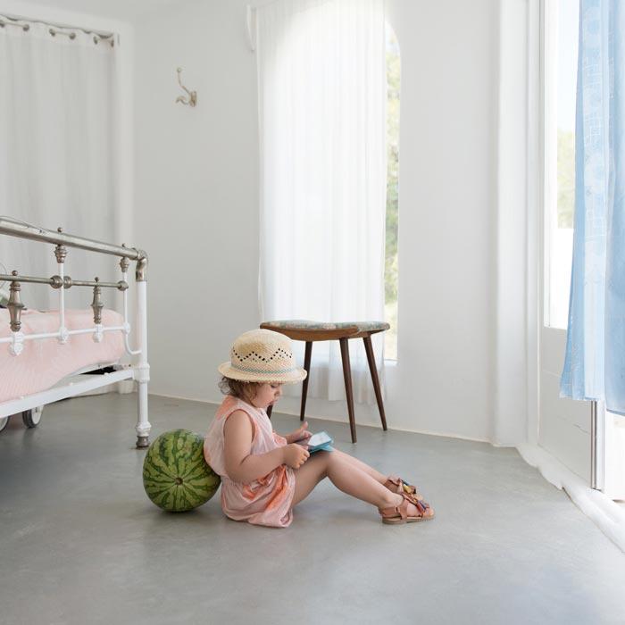 Ibiza-huis-huren-zwembad-01