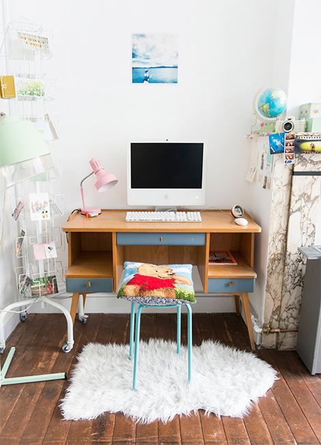 06-woonblog-interieur-vintage-appartement-gent-21