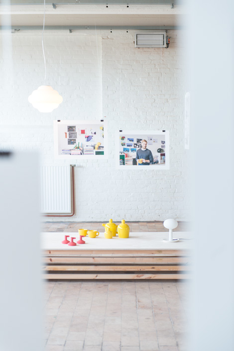 Scandinavian-designers-at-work-boek-luster-interieur-2014-01-