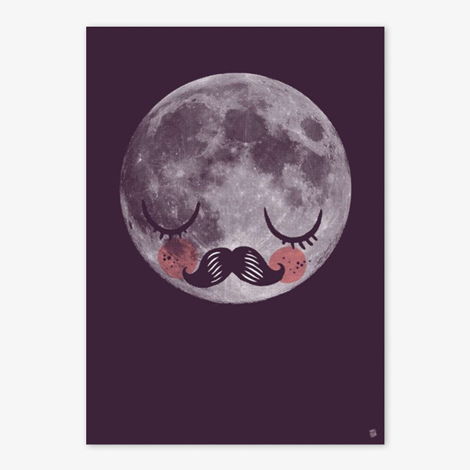 Maan-poster-moon-poster-moon-fur-neil-kinderkamer-kids-poster-wolf-en-wolkje-omm-design_1024x1024-1