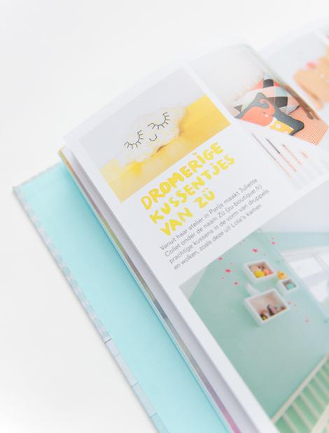 Mini-woonboek-02