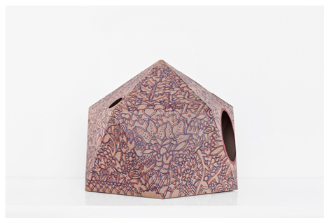 Catcube-veiling-01