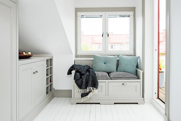 Woonblog-scandinavisch-interieur-01