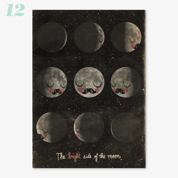Poster-voor-de-kinderkamer-miniwilla-just-rocks-wolf-en-wolkje-01