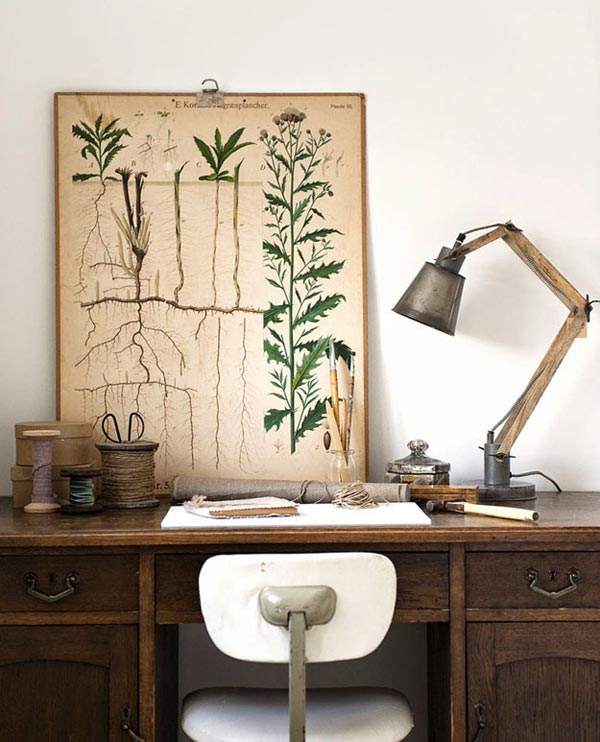 Botanical-prints-interior-01