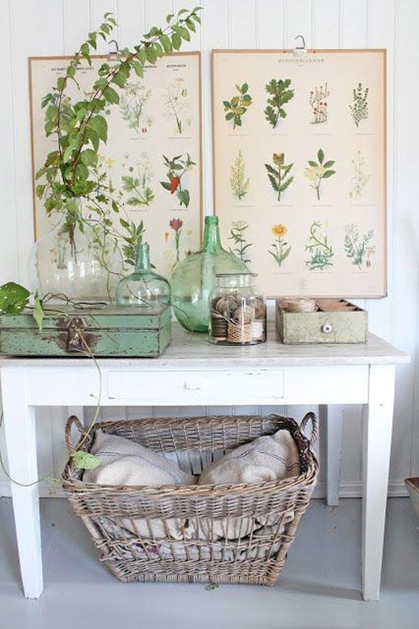 Botanical-prints-interior-01