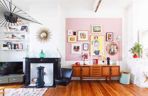 Vintage-appartement-brussel-01