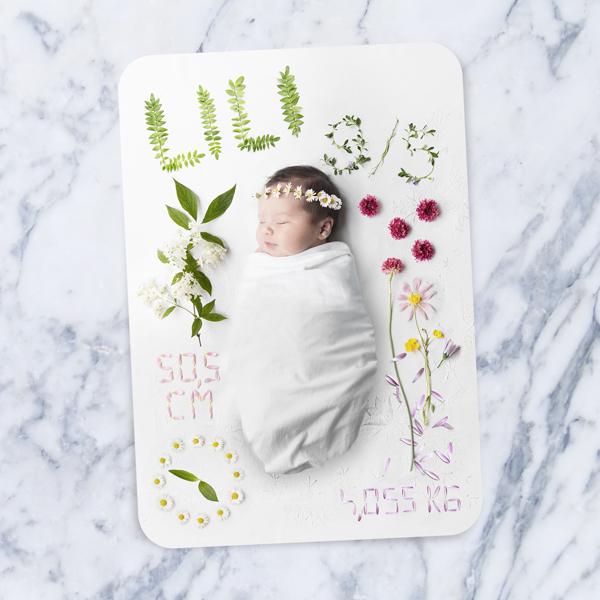 Lili-kaartje-01