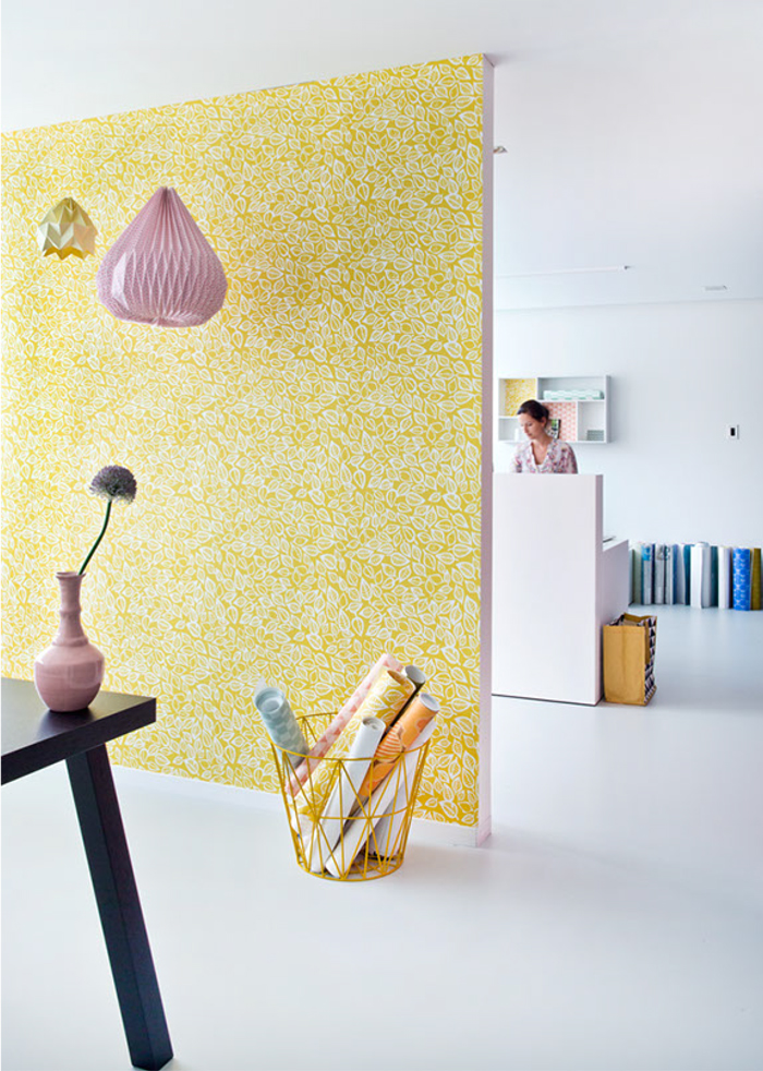 Roomblush-behang-wallpaper-interieur-01
