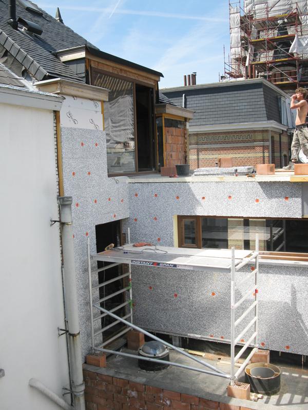 Verbouwing-renovatie-rijhuis-antwerpen-01
