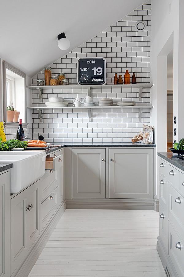 Keuken-retro-scandinavisch-01