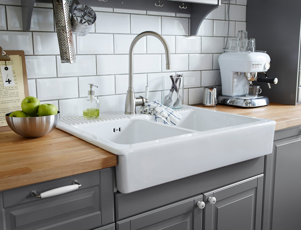 Op zoek naar een keuken voor ons nieuwe huis!   woonblog