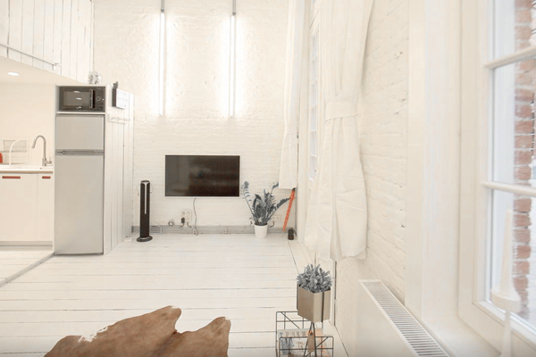 Scandinavisch-interieur-appartement-antwerpen-01