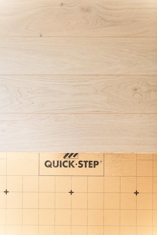 Quickstep-parket-vloer-leggen-castello-eik-01