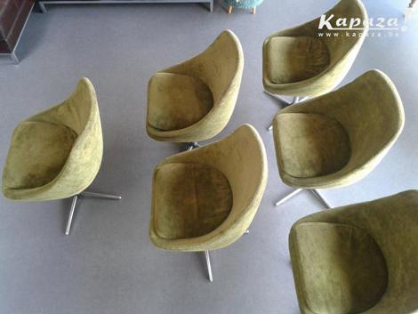 Kapaza-woonblog-16