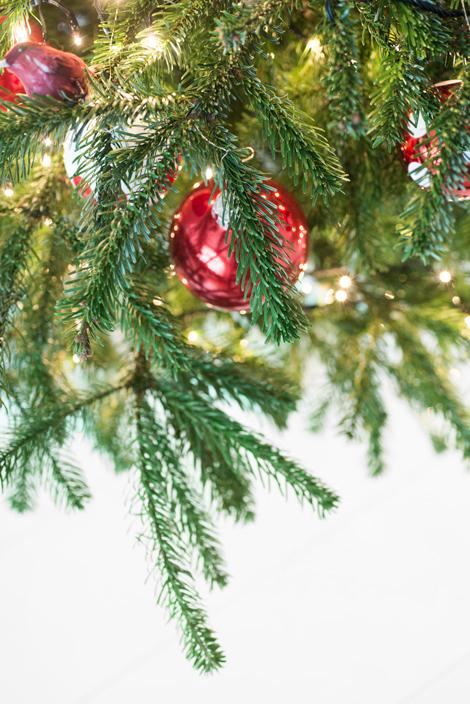 Woonblog-kerst-08