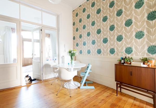 We verkopen ons appartement in antwerpen woonblog - Hoe een kleine woonkamer te voorzien ...