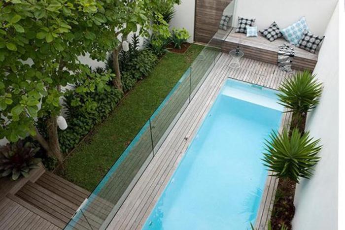 Klein-zwembad-in-de-tuin-20