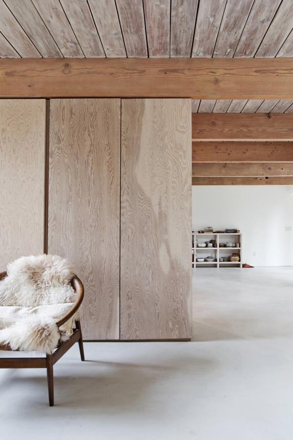 Modern-bouwen-inspiratie-hout-beton-marmer-nieuwbouw-01