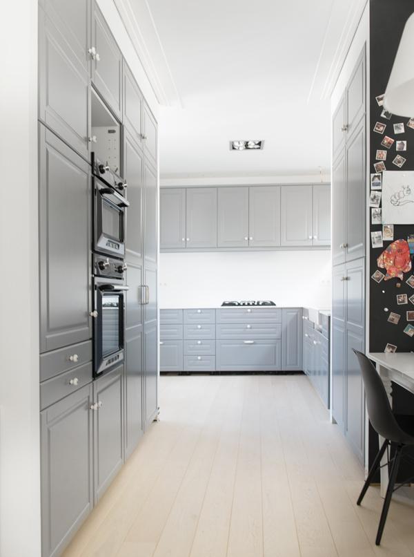 woonblog keuken