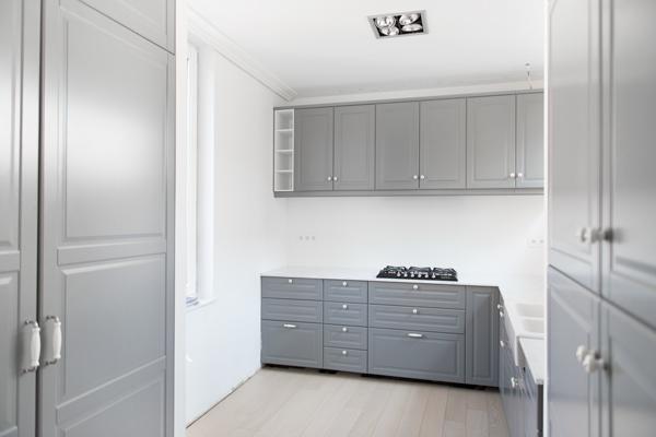 Ikea-bodbyn-keuken-grijs-01